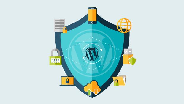 15 façons d'empêcher votre blog WordPress d'être piraté - MONASTUCE